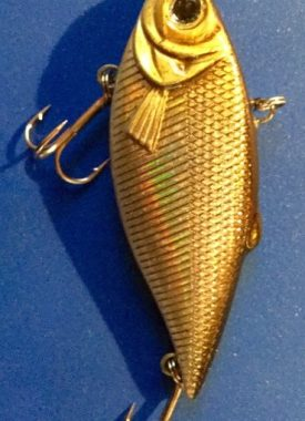 Deep_Diving_Shad_Gold